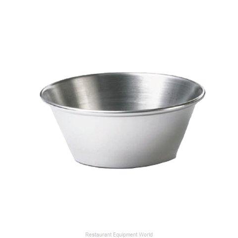 Tablecraft 5066 Ramekin / Sauce Cup
