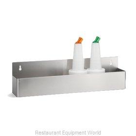 Tablecraft 513242 Speed Rail / Rack