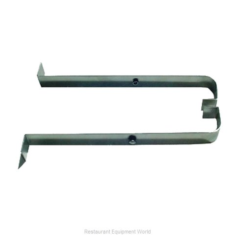 Tablecraft 5200 Speed Rail / Rack, Parts