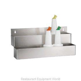 Tablecraft 5242 Speed Rail / Rack