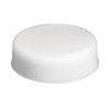 Squeeze Bottle Cap Top <br><span class=fgrey12>(Tablecraft 53FCAP Squeeze Bottle, Parts & Accessories)</span>