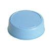 Squeeze Bottle Cap Top <br><span class=fgrey12>(Tablecraft 53FCAPLBL Squeeze Bottle, Parts & Accessories)</span>