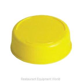 Tablecraft 53FCAPY Squeeze Bottle, Parts & Accessories