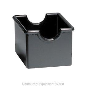 Tablecraft 56B Sugar Packet Holder / Caddy