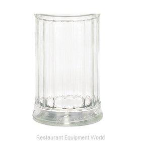 Tablecraft 57J Sugar Pourer Dispenser Jar