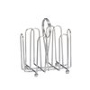 Tablecraft 597C Condiment Caddy, Rack Only