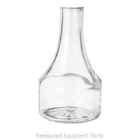 Tablecraft 608J Oil & Vinegar Cruet Bottle
