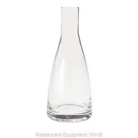 Tablecraft 611J Oil & Vinegar Cruet Bottle