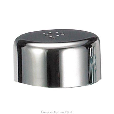 Tablecraft 615T Salt / Pepper Shaker & Mill, Parts & Accessories