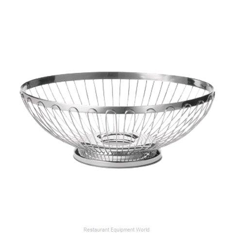 Tablecraft 6174 Basket, Tabletop