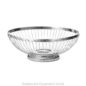 Tablecraft 6176 Basket, Tabletop