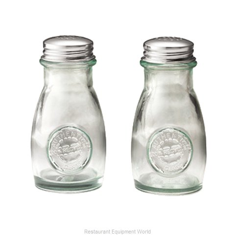 Tablecraft 6618 Salt / Pepper Shaker