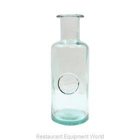 Tablecraft 6630 Beverage Bottle