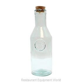 Tablecraft 6631 Beverage Bottle