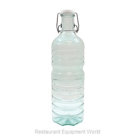Tablecraft 6632 Glass, Bottle
