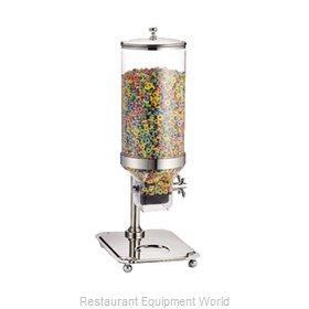 Tablecraft 69C Cereal Dispenser Parts Components