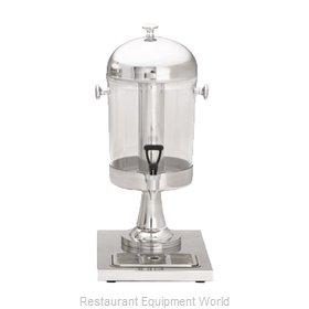 Tablecraft 71 Beverage Dispenser, Non-Insulated