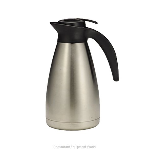 Tablecraft 734 Coffee Beverage Server Stainless Steel