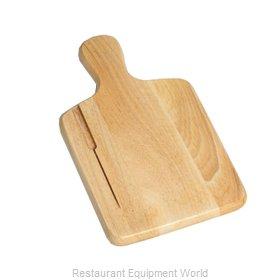 Tablecraft 79K Serving Board