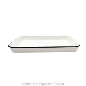 Tablecraft 80012 Serving & Display Tray