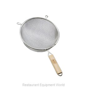 Tablecraft 82 Mesh Strainer