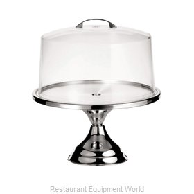 Tablecraft 821U Cake Stand