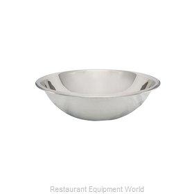 Tablecraft 826 Mixing Bowl, Metal