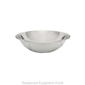 Tablecraft 827 Mixing Bowl, Metal