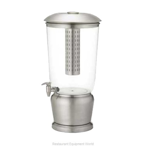 Tablecraft 85 Beverage Dispenser Non-Insulated