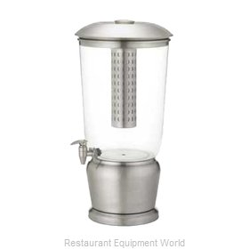 Tablecraft 85 Beverage Dispenser, Non-Insulated