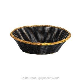 Tablecraft 875B Basket, Tabletop