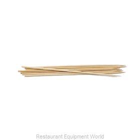 Tablecraft 908 Skewers, Bamboo