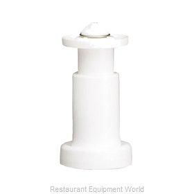 Tablecraft 90ST Squeeze Bottle, Parts & Accessories