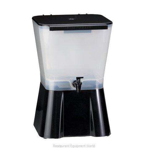 Tablecraft 953 Beverage Dispenser, Non-Insulated