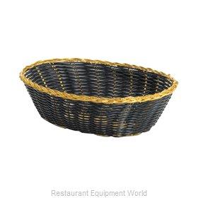 Tablecraft 975B Basket, Tabletop