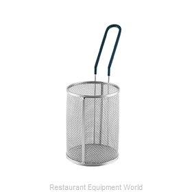 Tablecraft 984 Pasta Insert Basket