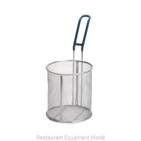 Tablecraft 986 Pasta Insert Basket