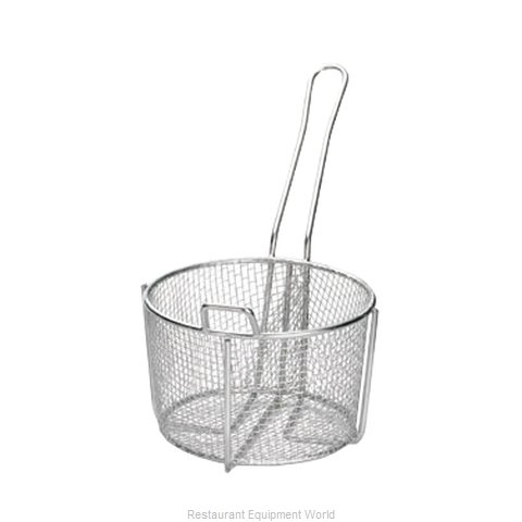 Tablecraft 987 Steamer Basket