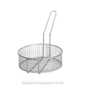 Tablecraft 988 Steamer Basket / Boiler, Parts