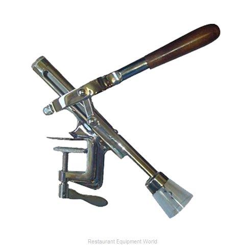 Tablecraft 99210 Corkscrew, Parts & Accessories