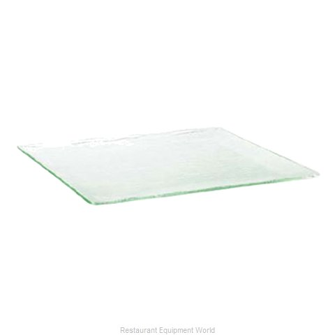Tablecraft A1915 Serving & Display Tray