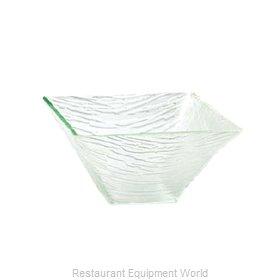 Tablecraft AB10 Serving Bowl, Plastic