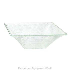 Tablecraft AB14 Serving Bowl, Plastic
