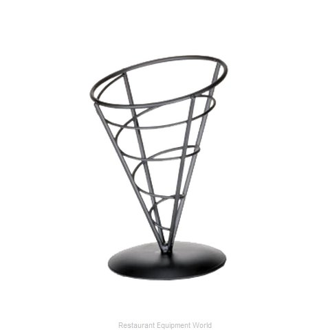Tablecraft AC57 Basket, Tabletop