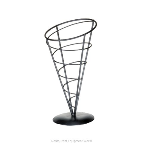 Tablecraft AC59 Basket, Tabletop