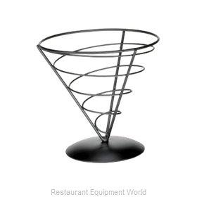 Tablecraft AC77 Basket, Tabletop
