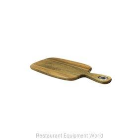 Tablecraft ACAMBB1206 Serving Board