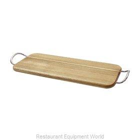 Tablecraft ACAMR2007 Serving Board