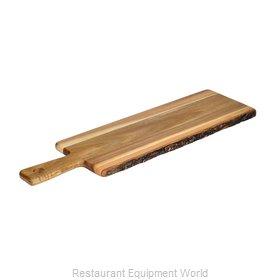 Tablecraft ACAPB2006 Serving Board