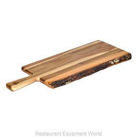 Tablecraft ACAPB2208 Serving Board